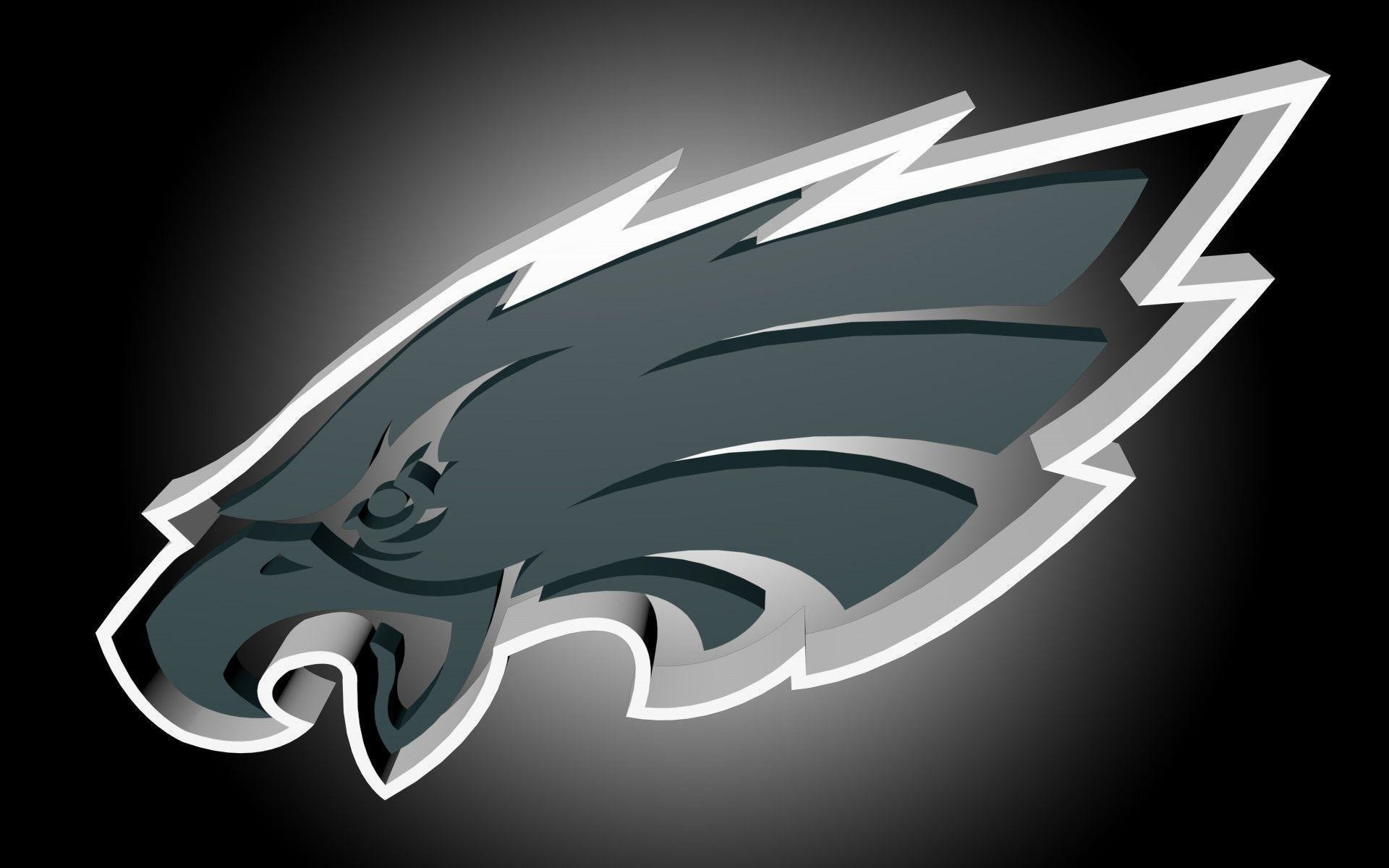Philadelphia Eagles Wallpapers – Full HD wallpaper search