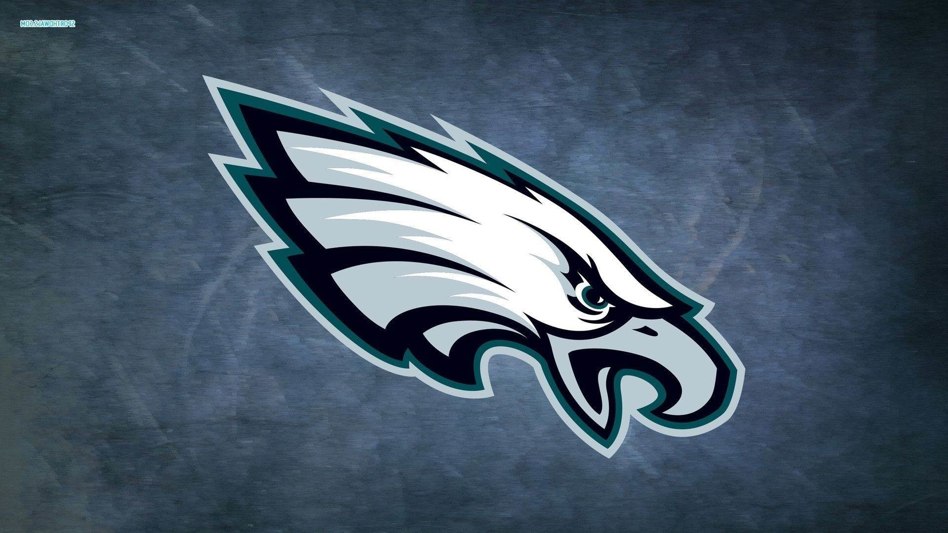 + images about Philly boy on Pinterest Stop signs, Bunker 1440×900 Free  Philadelphia · Philadelphia Eagles WallpaperEagle …