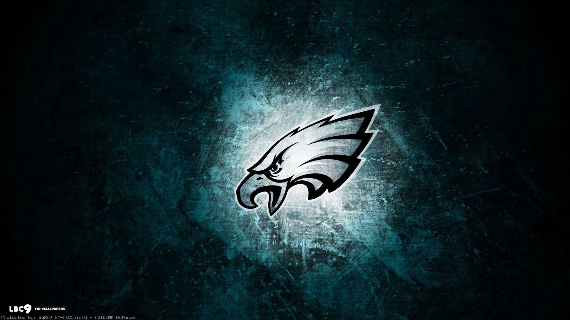 Philadelphia-Eagles-wallpaper-wp600196