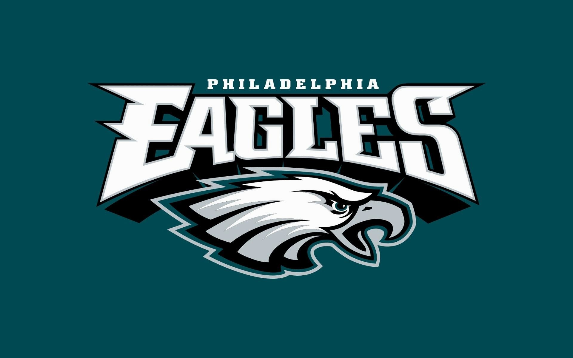 wallpaper.wiki-Philadelphia-Eagles-Wallpaper-PIC-WPE001976