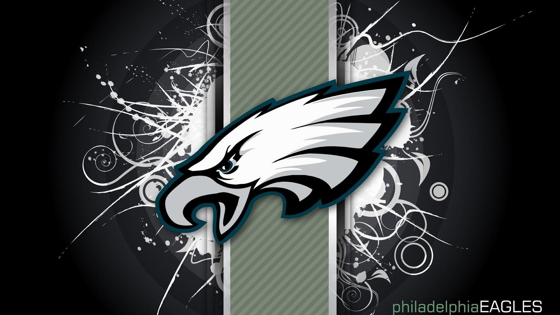 wallpaper.wiki-Best-Philadelphia-Eagles-Wallpapers-PIC-WPE001965