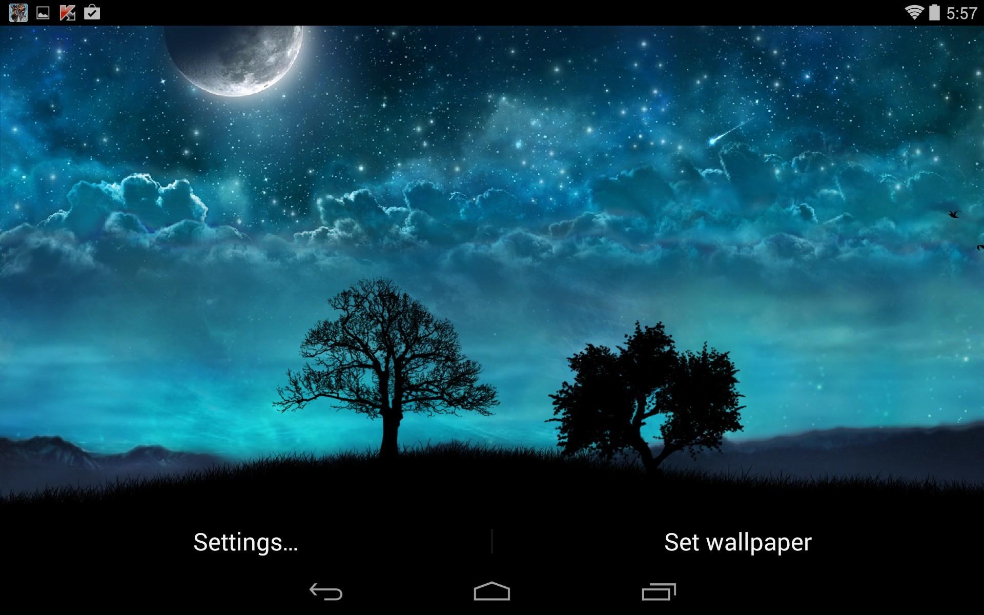 Samsung Tab 3 Wallpaper Free Download