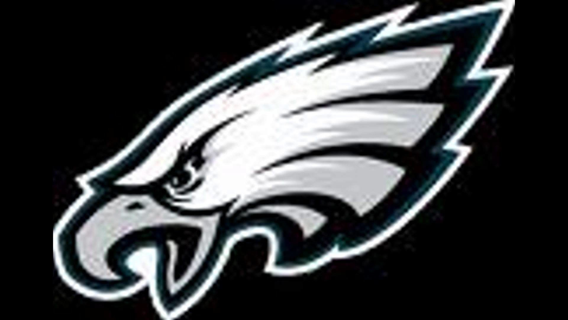 Final Rant on EDP,Blackout game Eagles vs Giants and Eagles fanbase hate –  YouTube