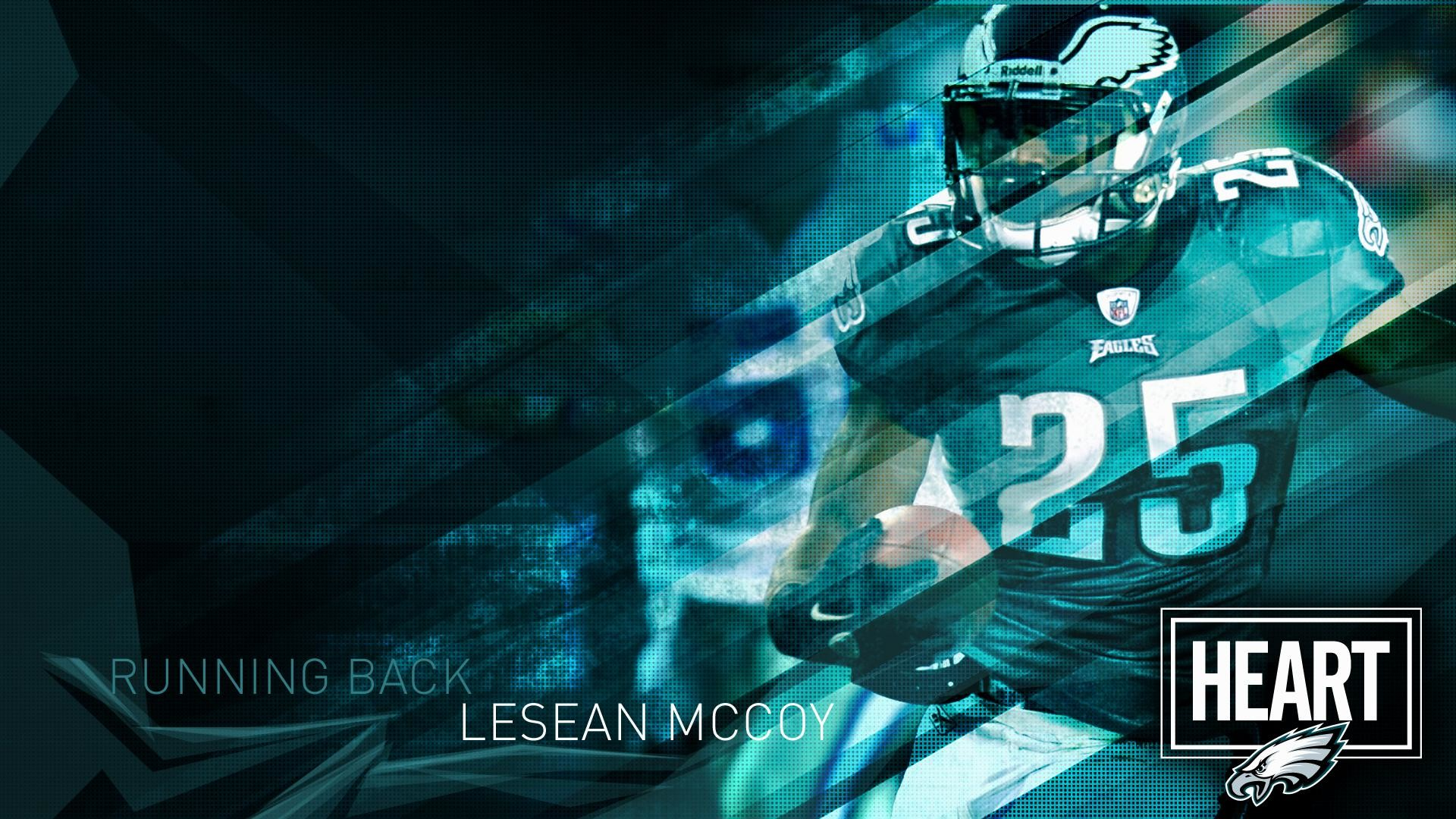 wallpaper.wiki-Pictures-Philadelphia-Eagles-Backgrounds-PIC-WPE001994