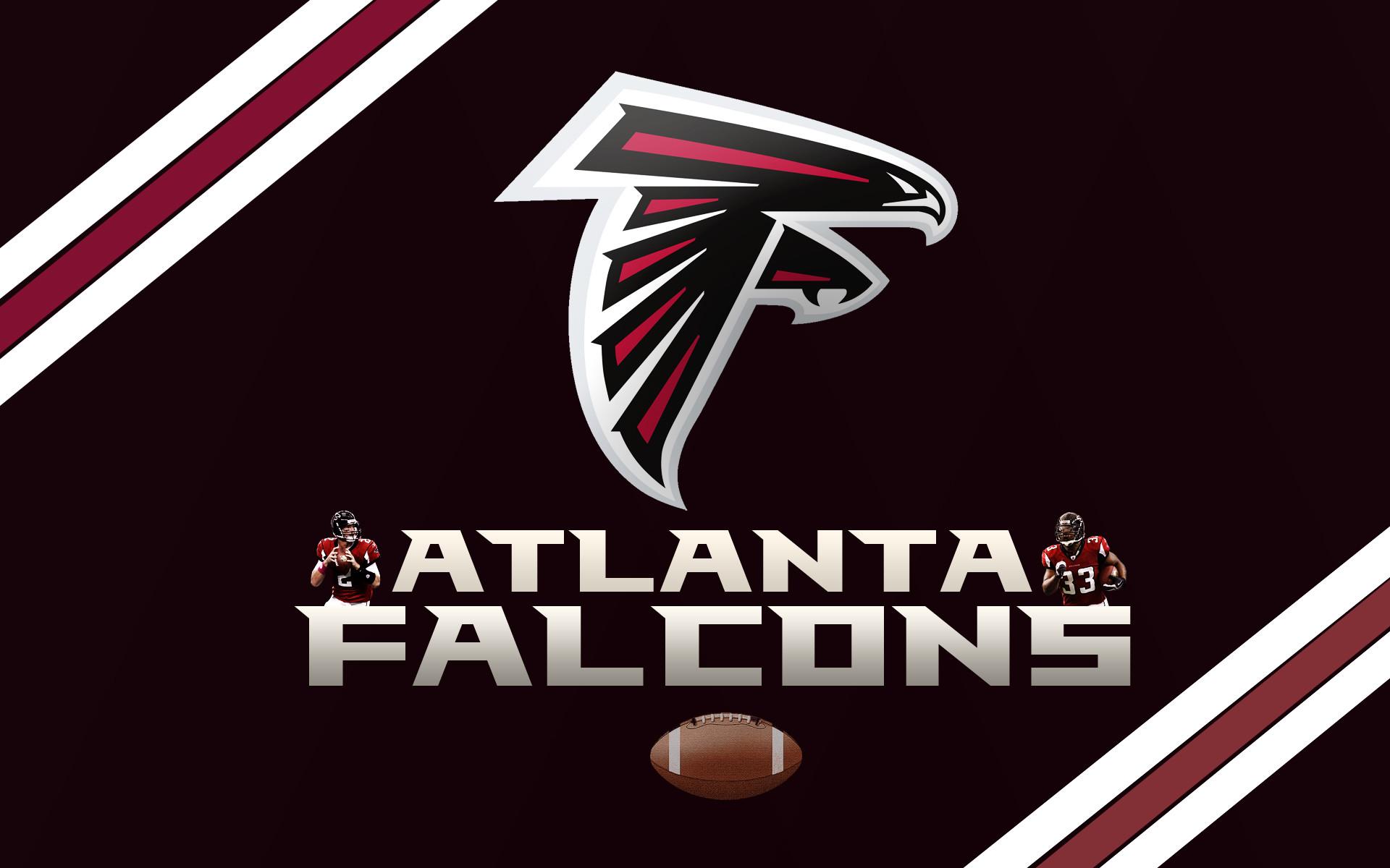 Week 1:MNF The Philadelphia Eagles @ The Atlanta Falcons 5:55 pm CT