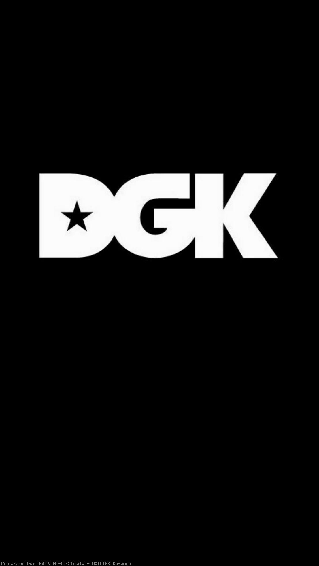 dgk-black-iPhone-android-wallpaper-wp4001151