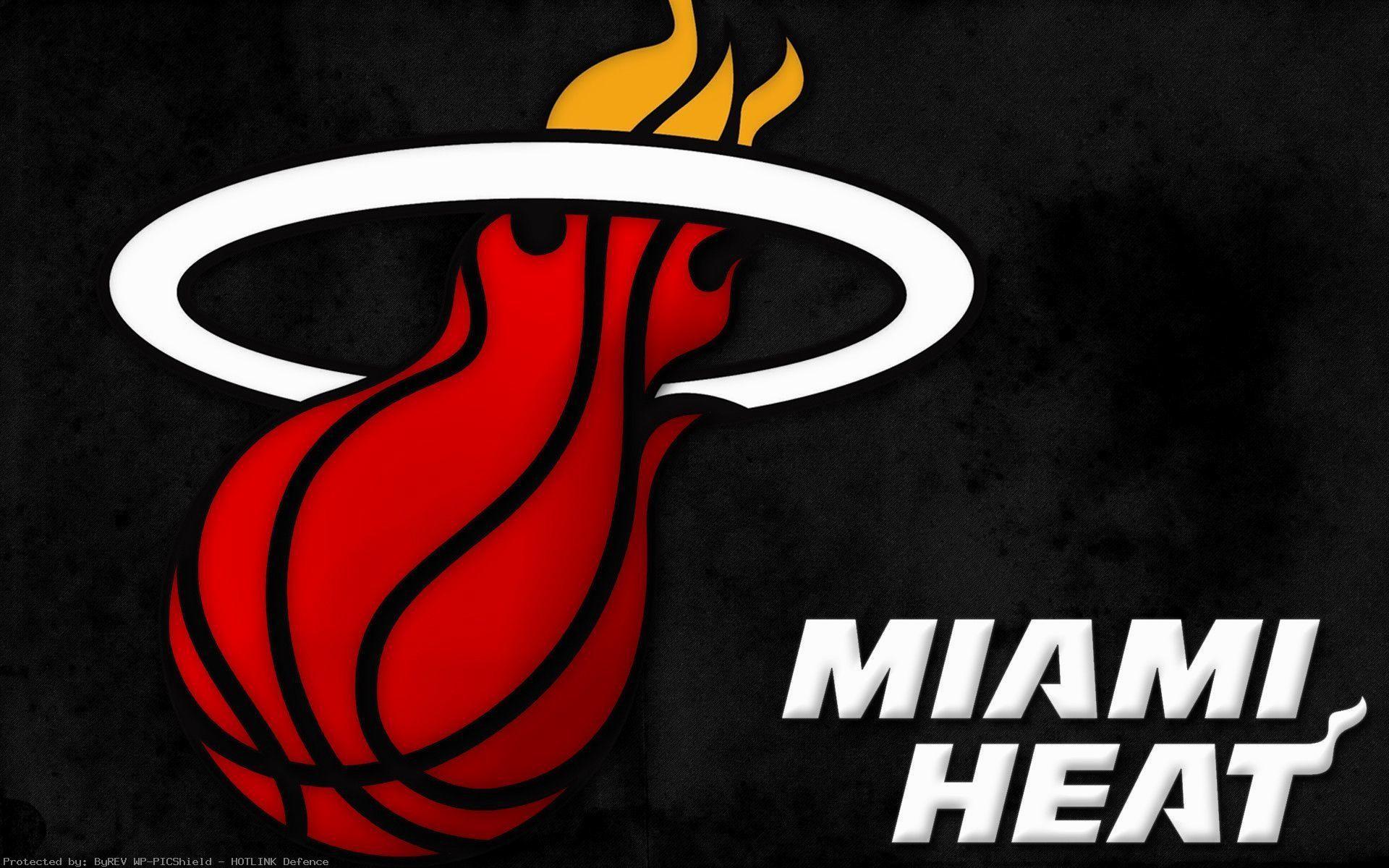 NBA-Logo-%C3%97-NBA-Logo-Backgrounds-Adorable