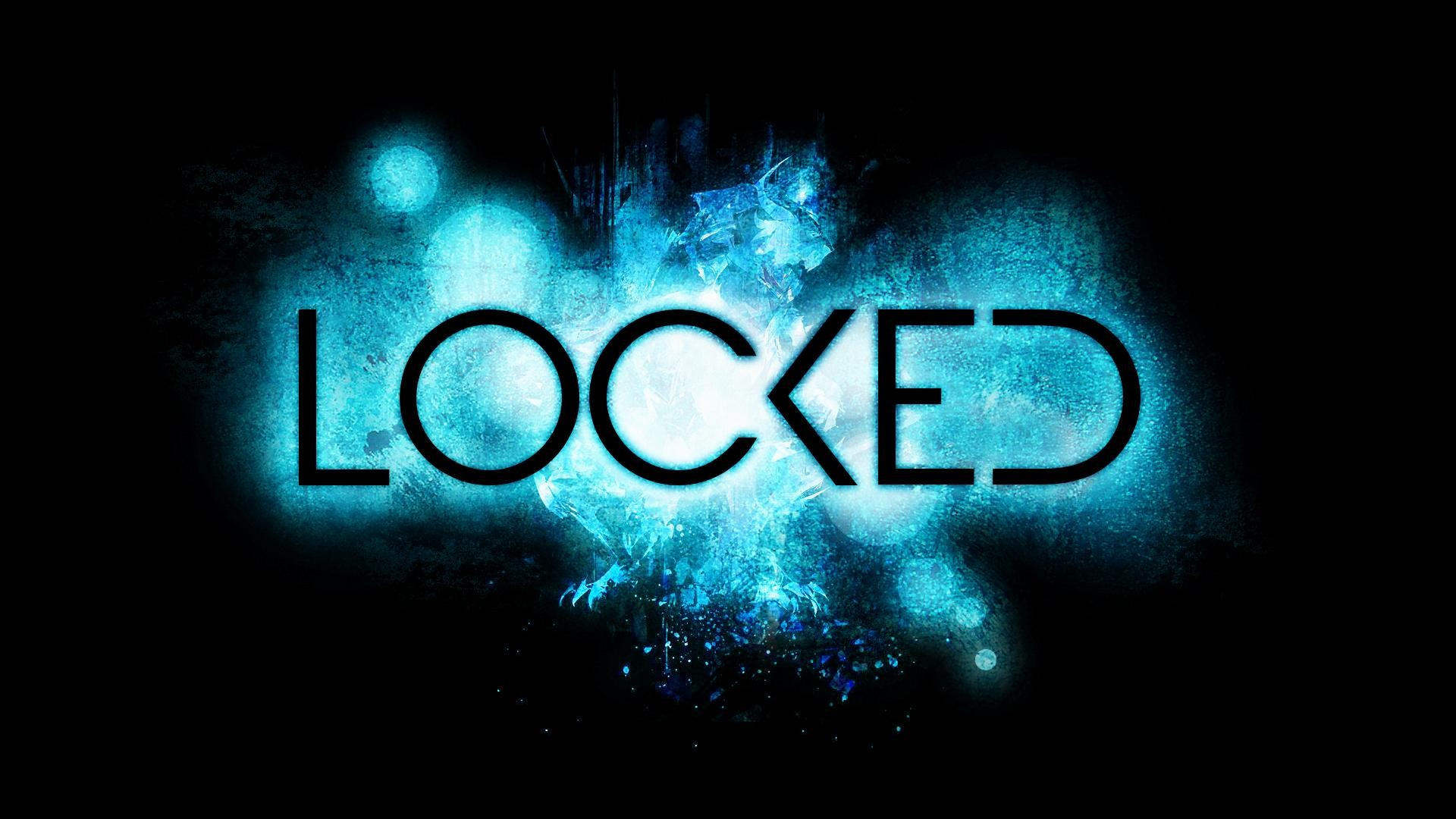 5. lock-screen-wallpaper-High-Resolution-Download5-600×338
