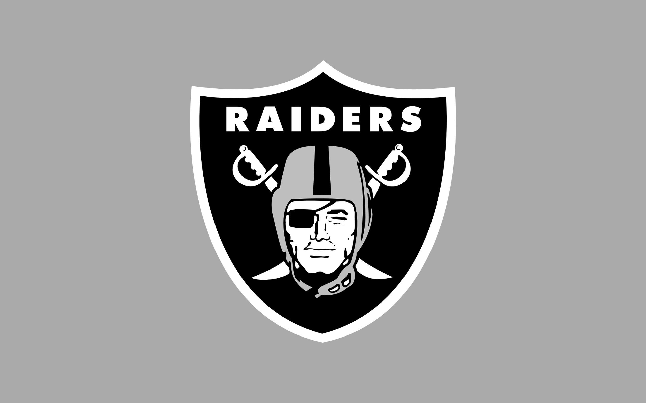 Oakland Raiders Wallpapers – Wallpaper Cave
