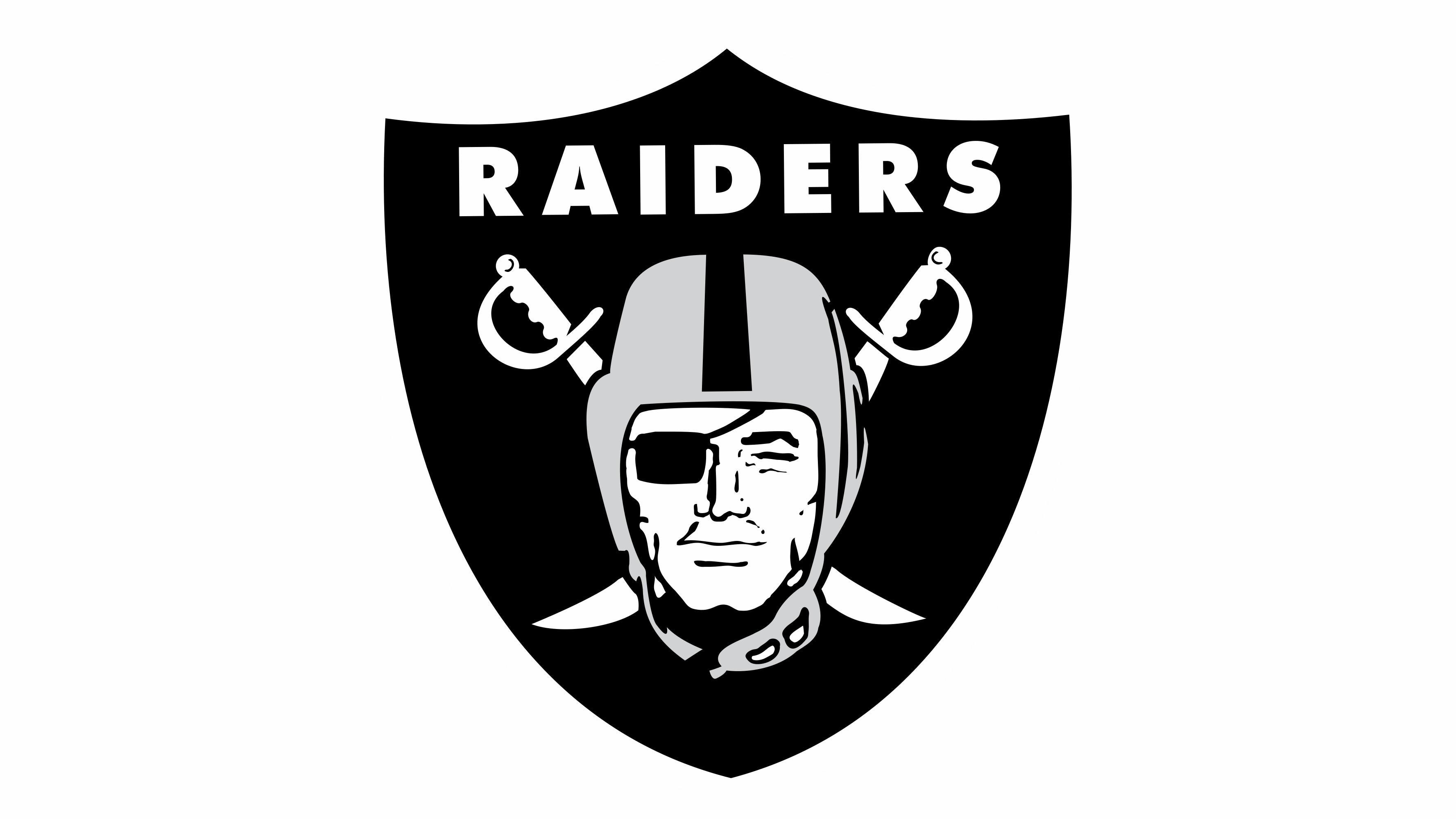 HD Wallpaper | Background ID:612757. Sports Oakland Raiders