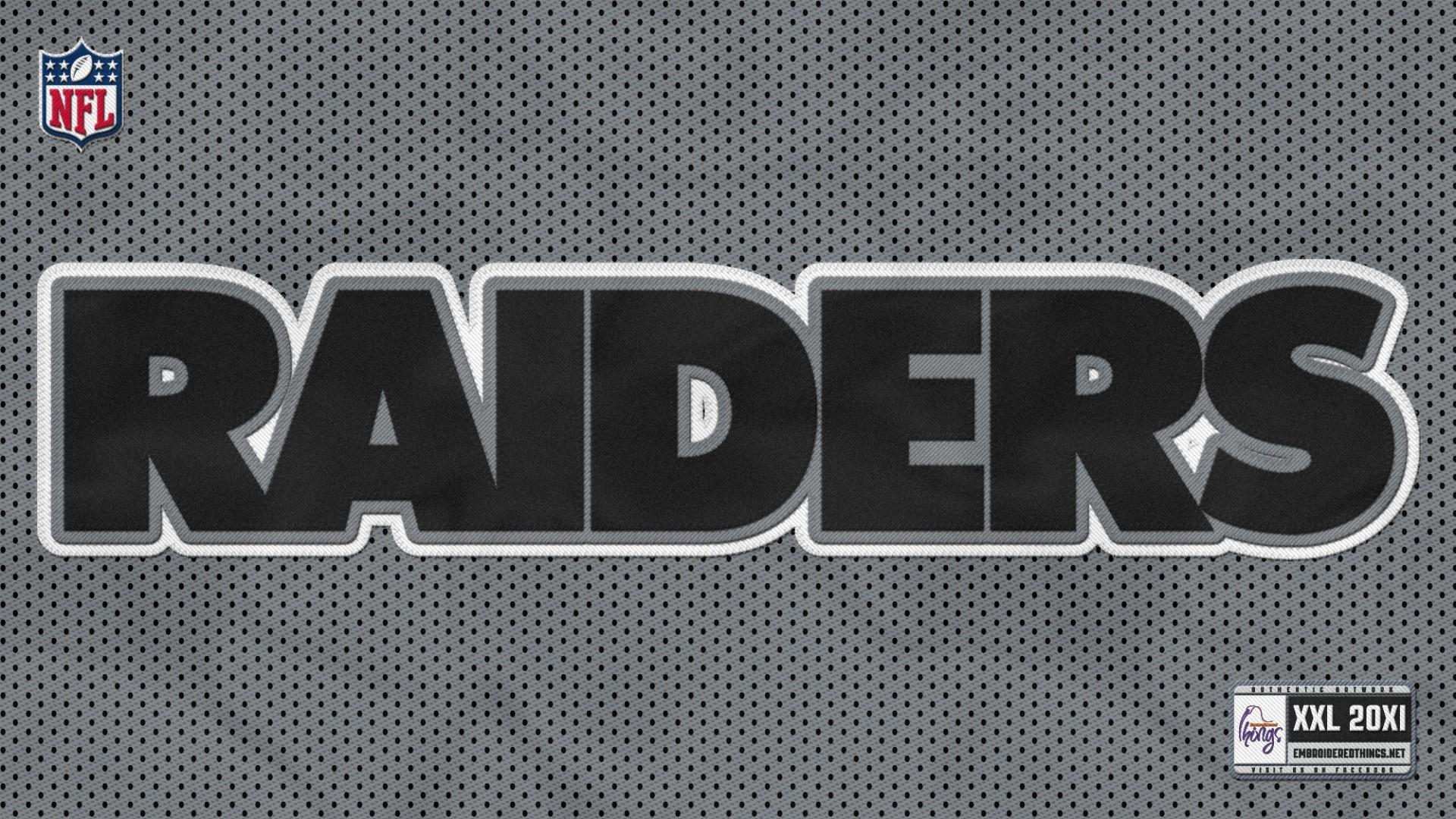 2013 Oakland Raiders football nfl g wallpaper