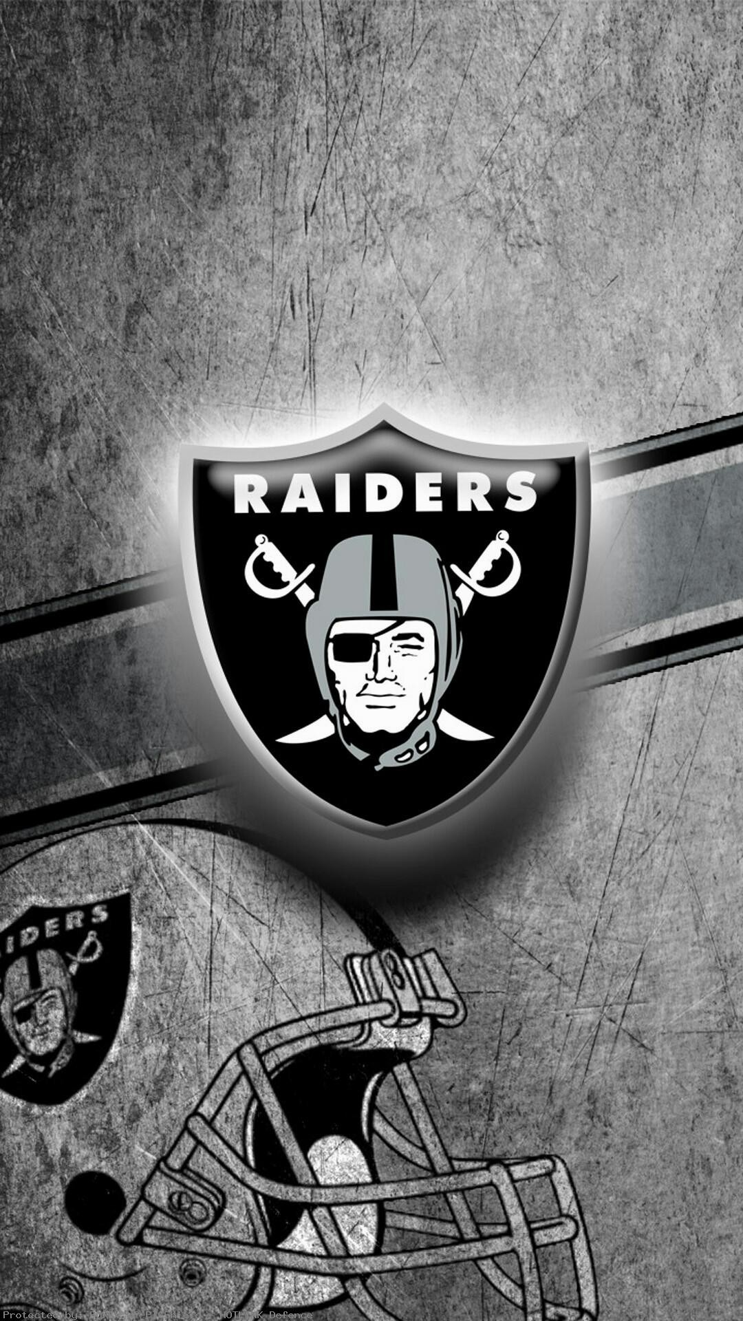 Download-free-raiders-for-your-mobile-phone-by-