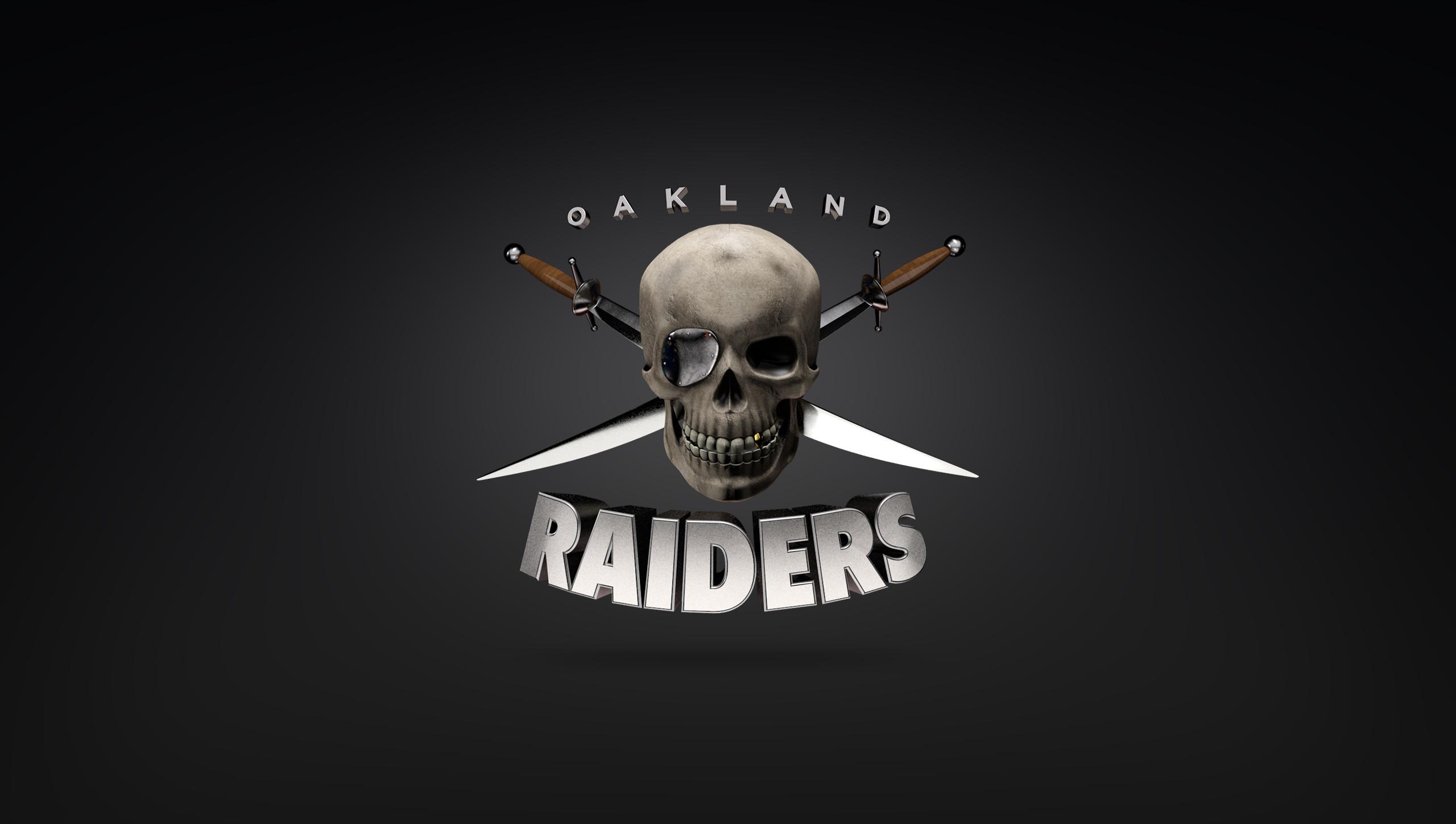 raiders logo wallpapers hd – photo #7. JuJa Italia · raiders logo wallpapers  …