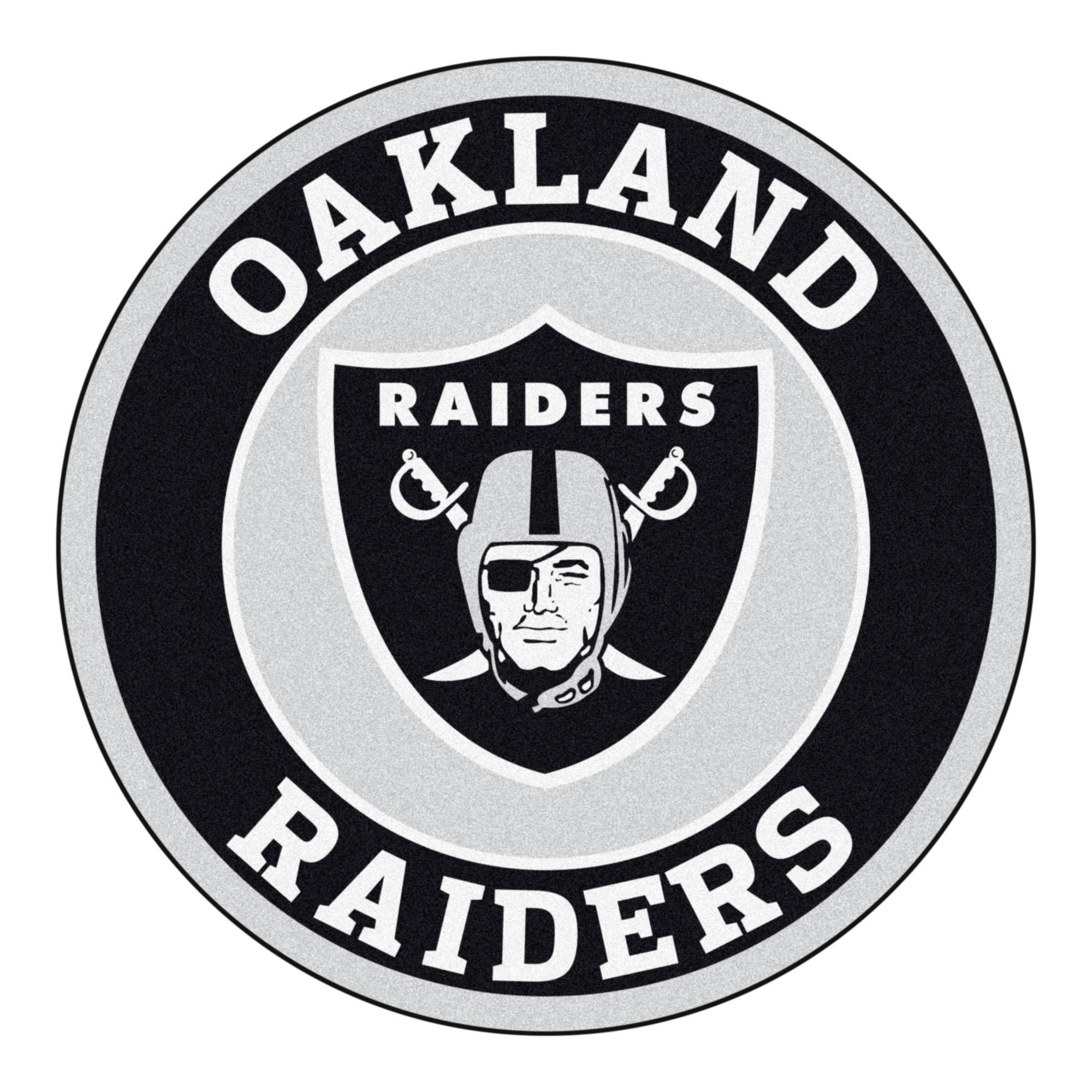 <b>Oakland Raiders desktop wallpapers</b> | <b>Oakland