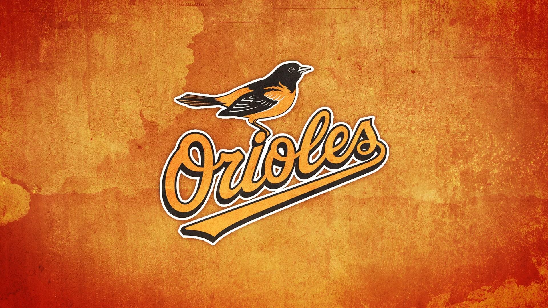 … Awsome Baltimore Orioles Background Wallpaper …