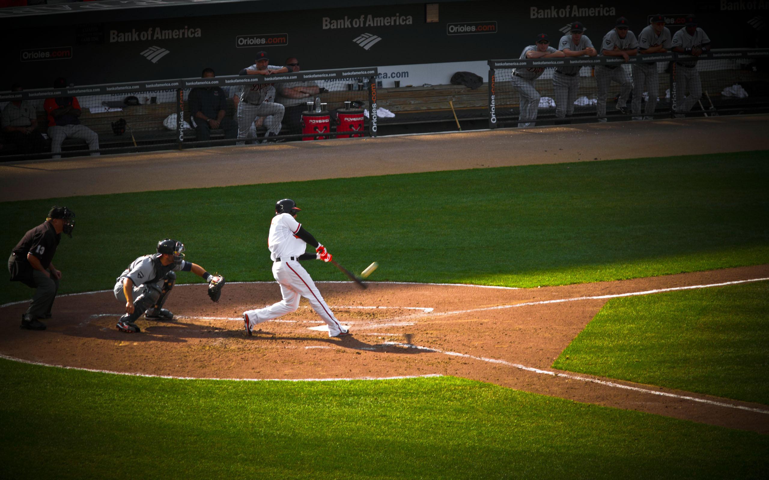 Baltimore Orioles Game, Orioles, Mlb, Sports, Baltimore Orioles, Baseball,  The