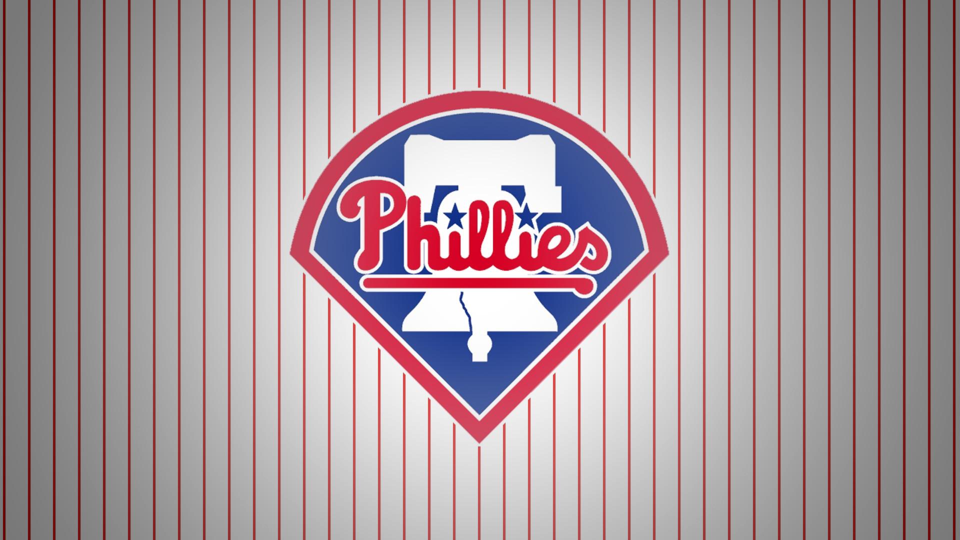 Philadelphia Phillies Wallpaper Hd Cool 7 HD Wallpapers