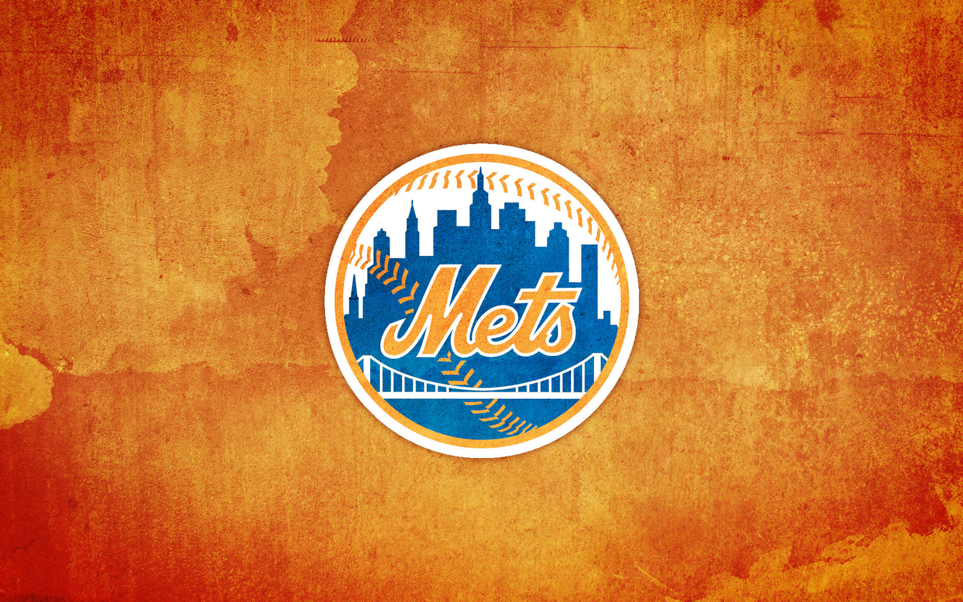 30 in 30: The New York Mets