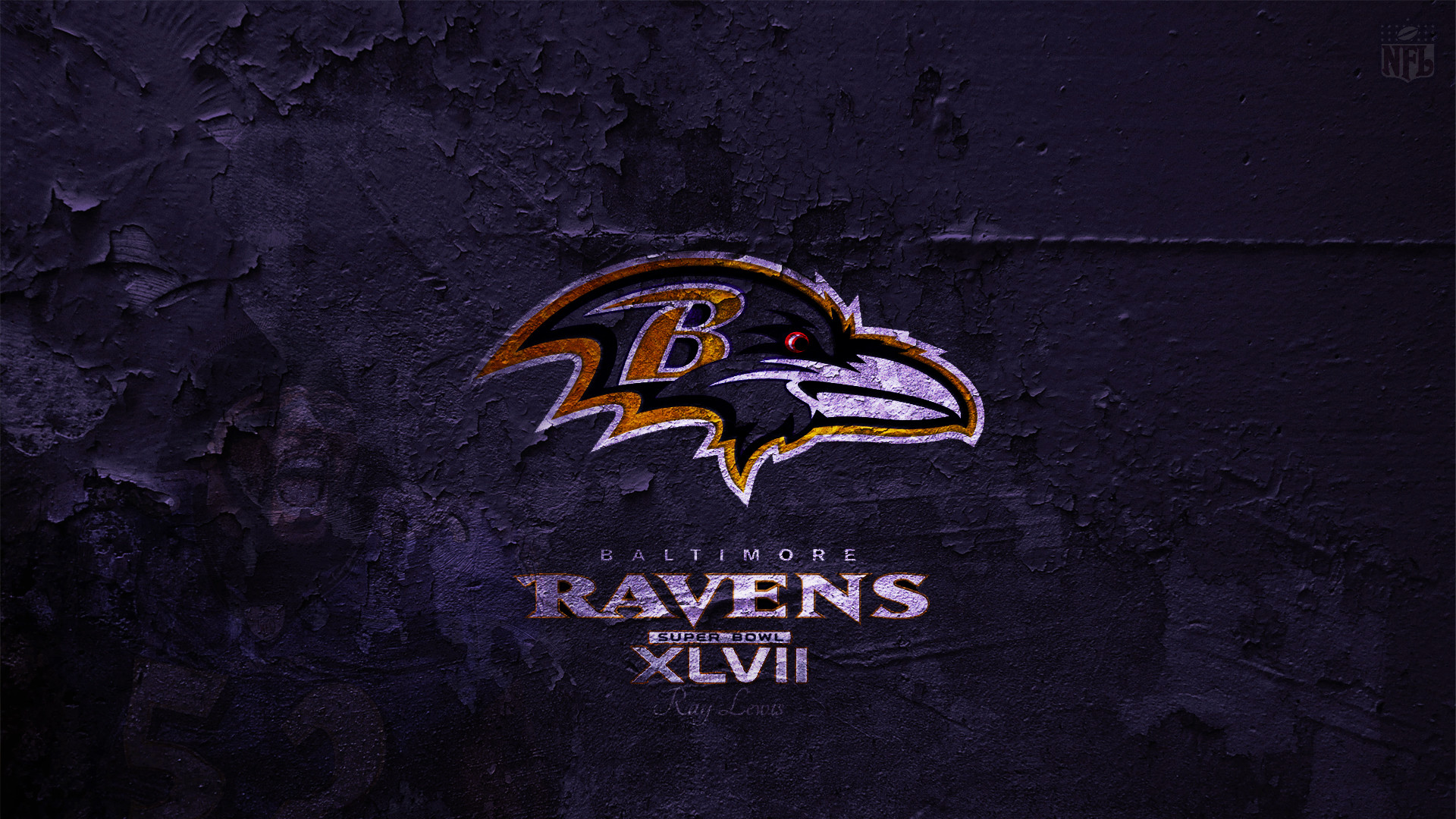 ravens wallpaper | Beautiful Wallpapers | Pinterest | Ravens and Wallpaper