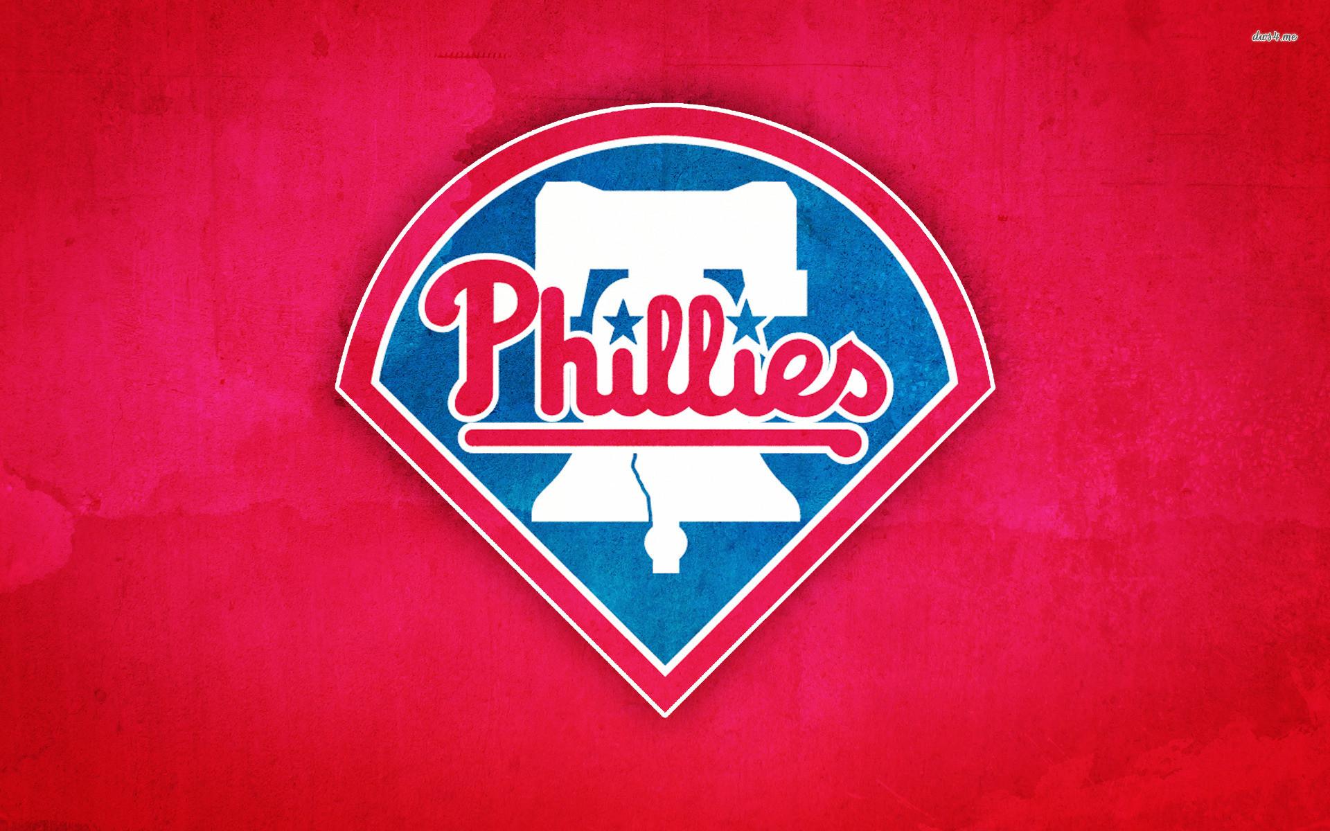 New York Yankees Wallpaper | MLB Baseball Themes | Pinterest | Baseball  season