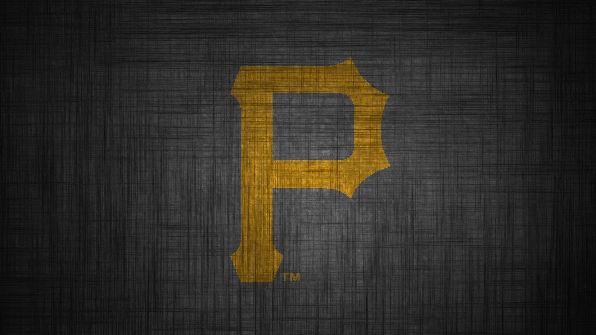 13 HD Pittsburgh Pirates Desktop Wallpapers For Free Download