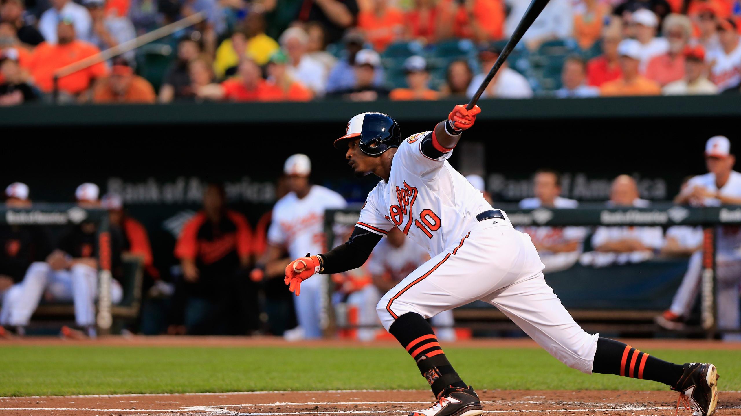 Baseball, Baltimore Orioles Mlb Baseball Batter, Sports, Baltimore Orioles,  Mlb