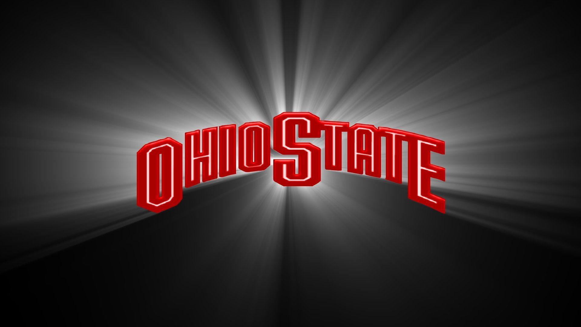 10. ohio-state-football-wallpaper10-600×338