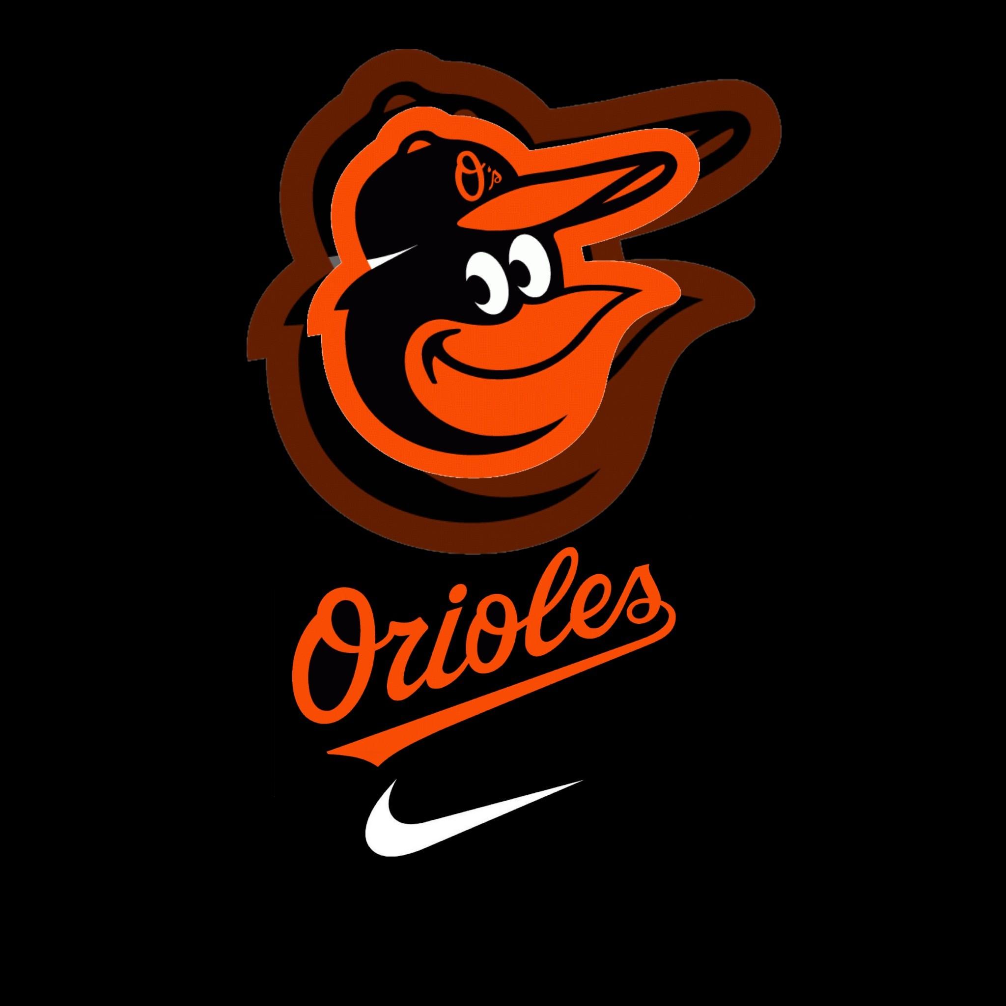 Baltimore <b>Orioles</b> Desktop <b>Wallpaper</