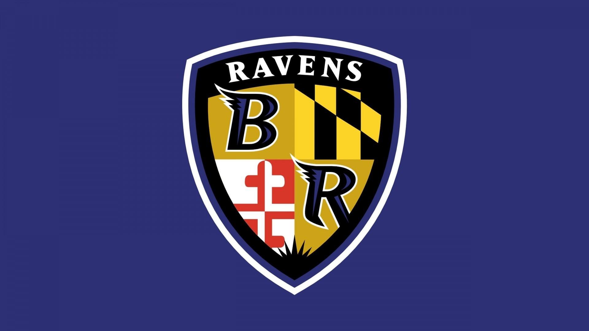 Baltimore Ravens HD k Schedule Wallpaper 1920×1080 Baltimore Ravens  Wallpaper (40 Wallpapers)