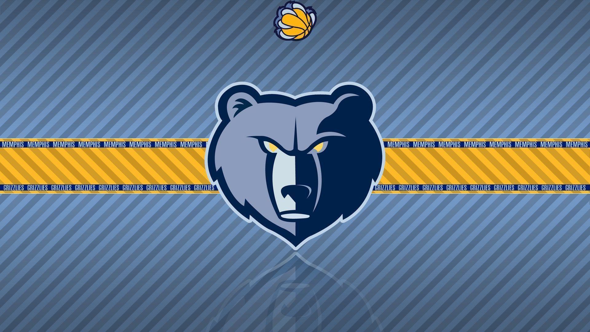 NBA Team Logo wallpaper   Wallpager.com