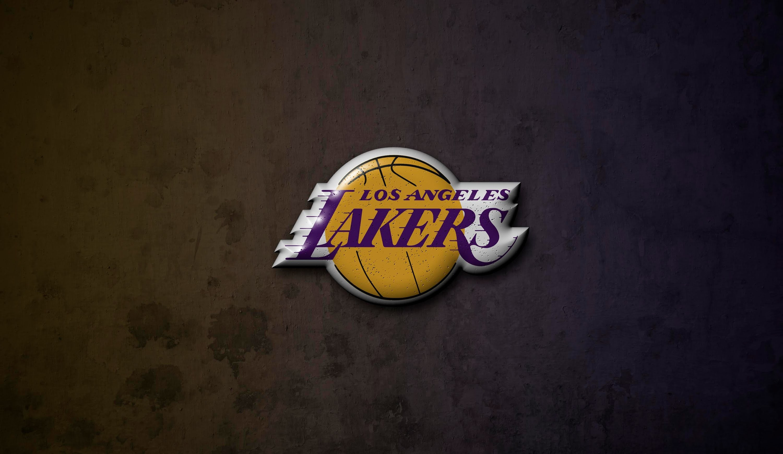 NBA TEAM WALLPAPERS [FULL HD]