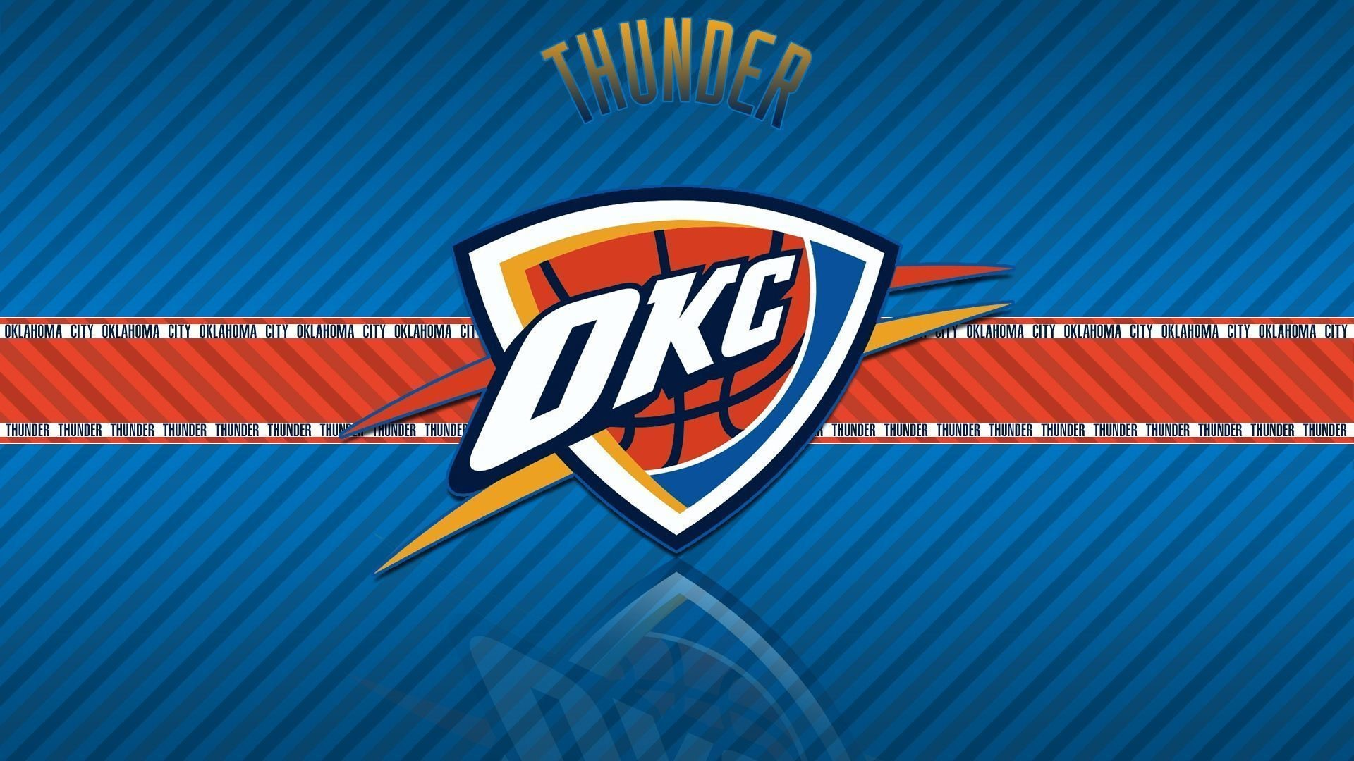 NBA Team Logo Wallpaper