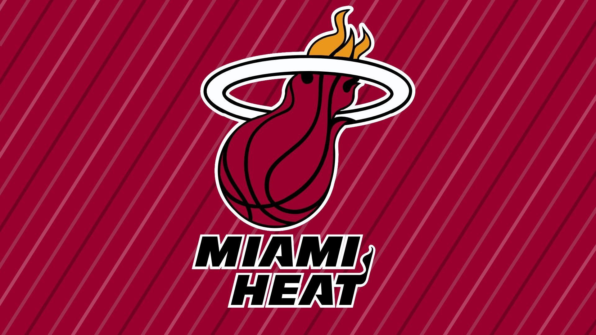 NBA all team 3D wallpapers HD Download – NBA all team 3D .