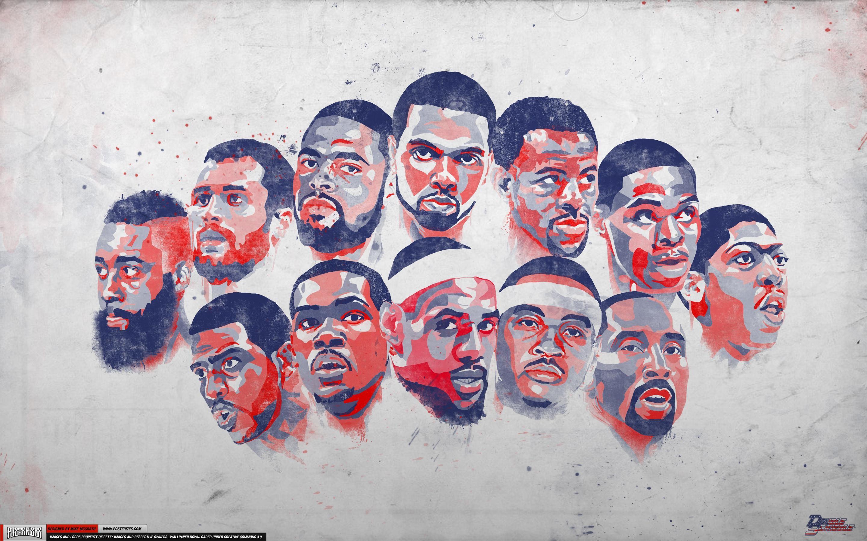 … usa basketball team wallpaper wallpapersafari …