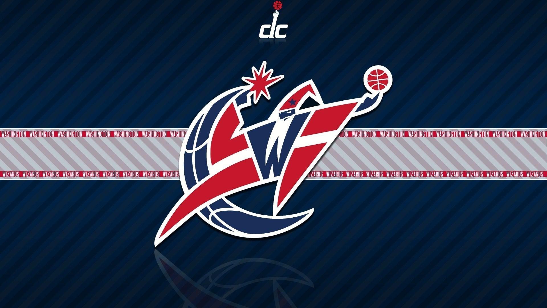 nba team logo hd wallpapers …