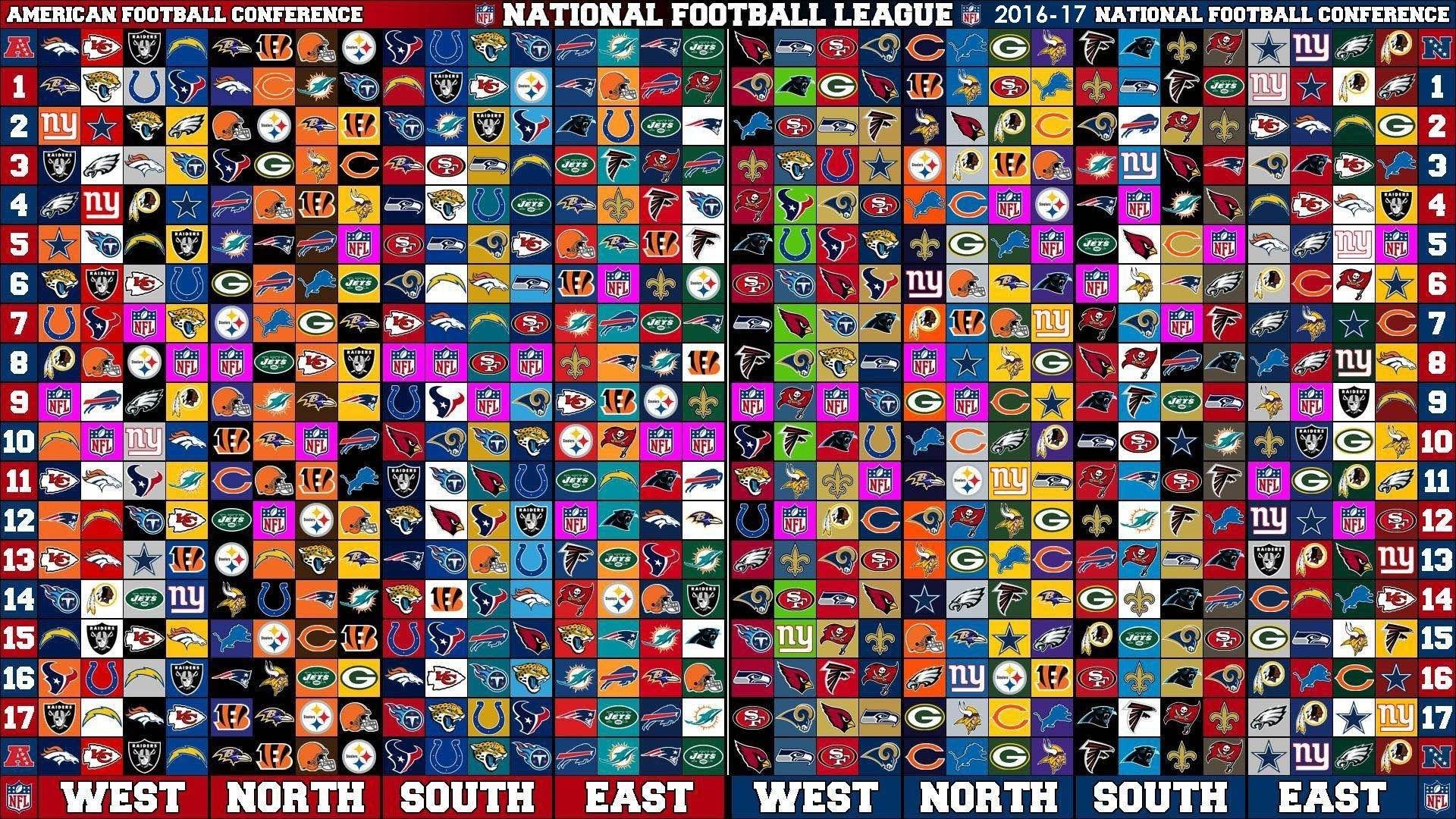 NBA Teams Live Wallpaper Download NBA Teams Live Wallpaper . 0x0