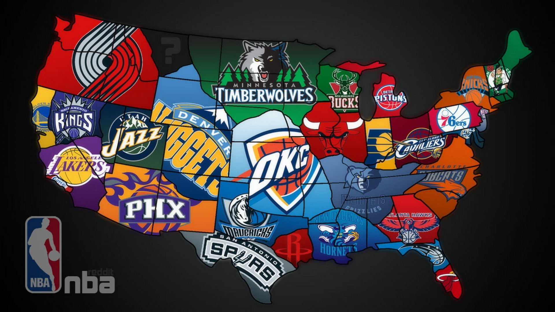 Basketball Wallpapers Live   The Art Mad Wallpapers