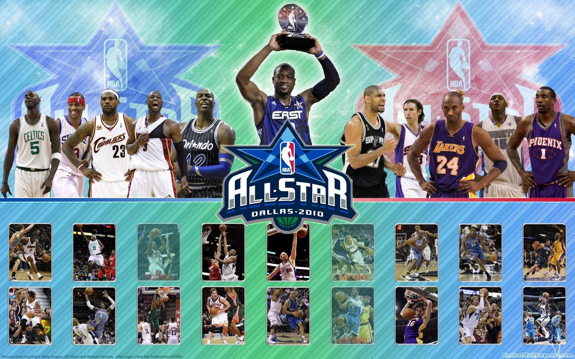 NBA K basketball sports action wallpaper 1920×1080 NBA 2K15 Wallpapers (50  Wallpapers)   Adorable Wallpapers   Desktop   Pinterest   NBA and Wallpaper