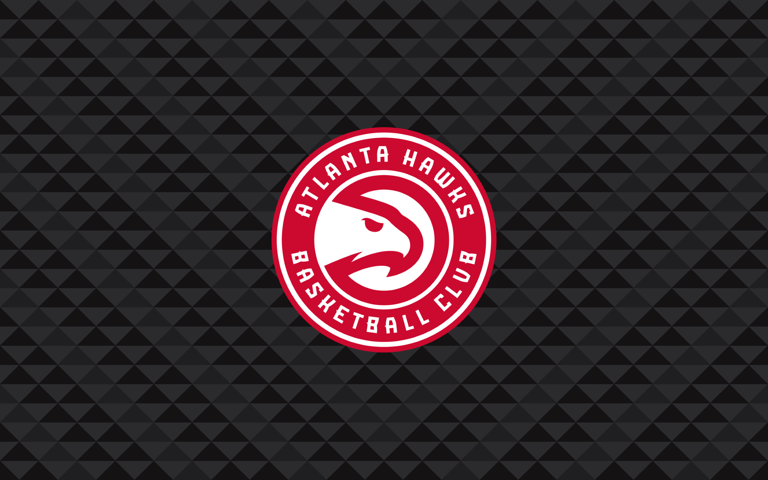 Make your Atlanta Hawks NBA themed bathroom match your team bedroom with  this Atlanta Hawks Sidelines Shower Curtain by Sports Coverage. This NBA  team …