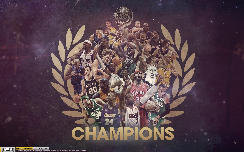 Kevin Durant – 'Team USA' (WALLPAPER)
