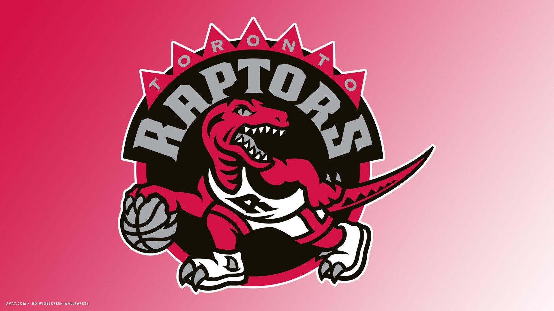 toronto raptors nba basketball team hd widescreen wallpaper