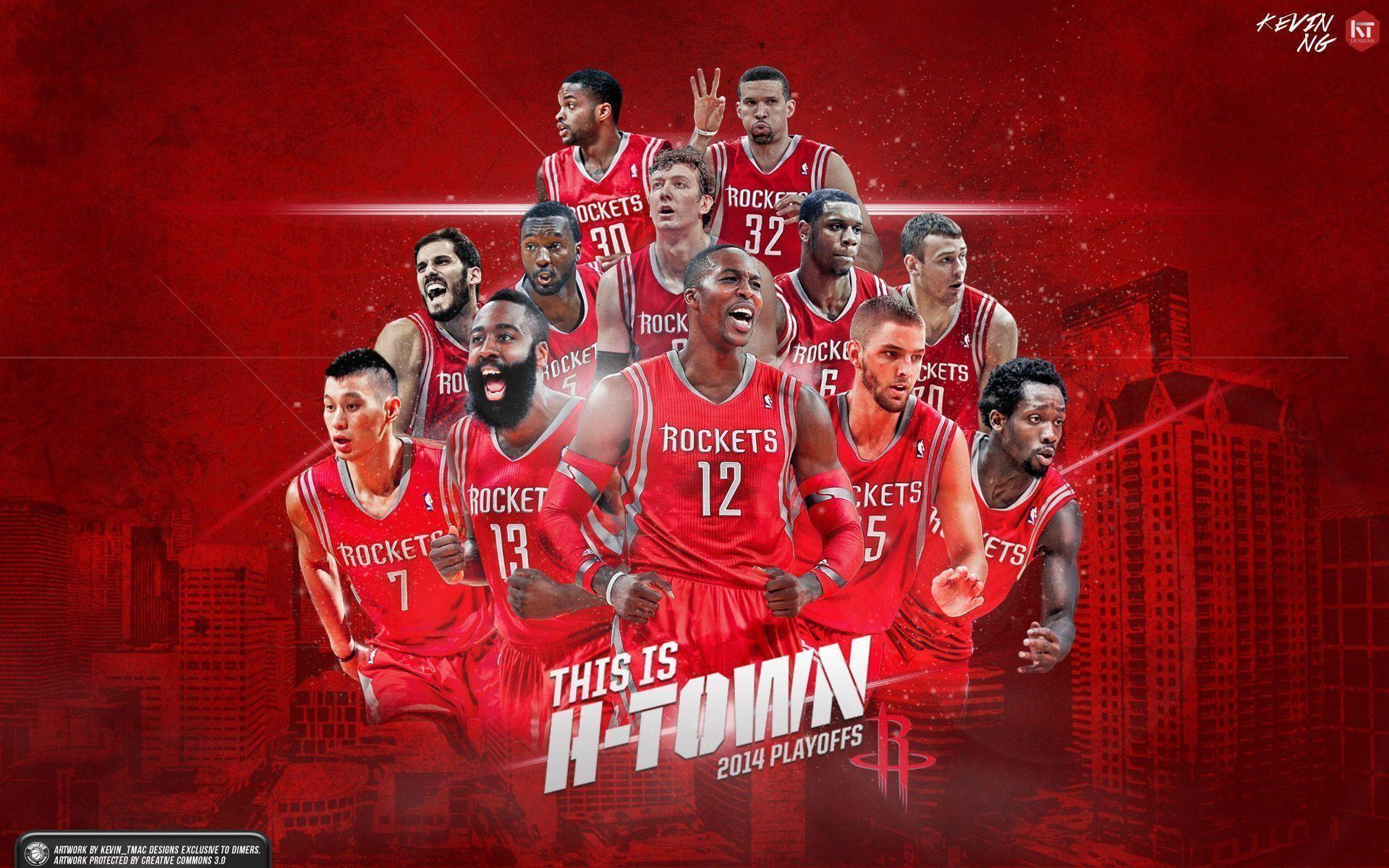 NBA Team Logos Wallpapers 2015 – Wallpaper Cave · wallpapercave.com