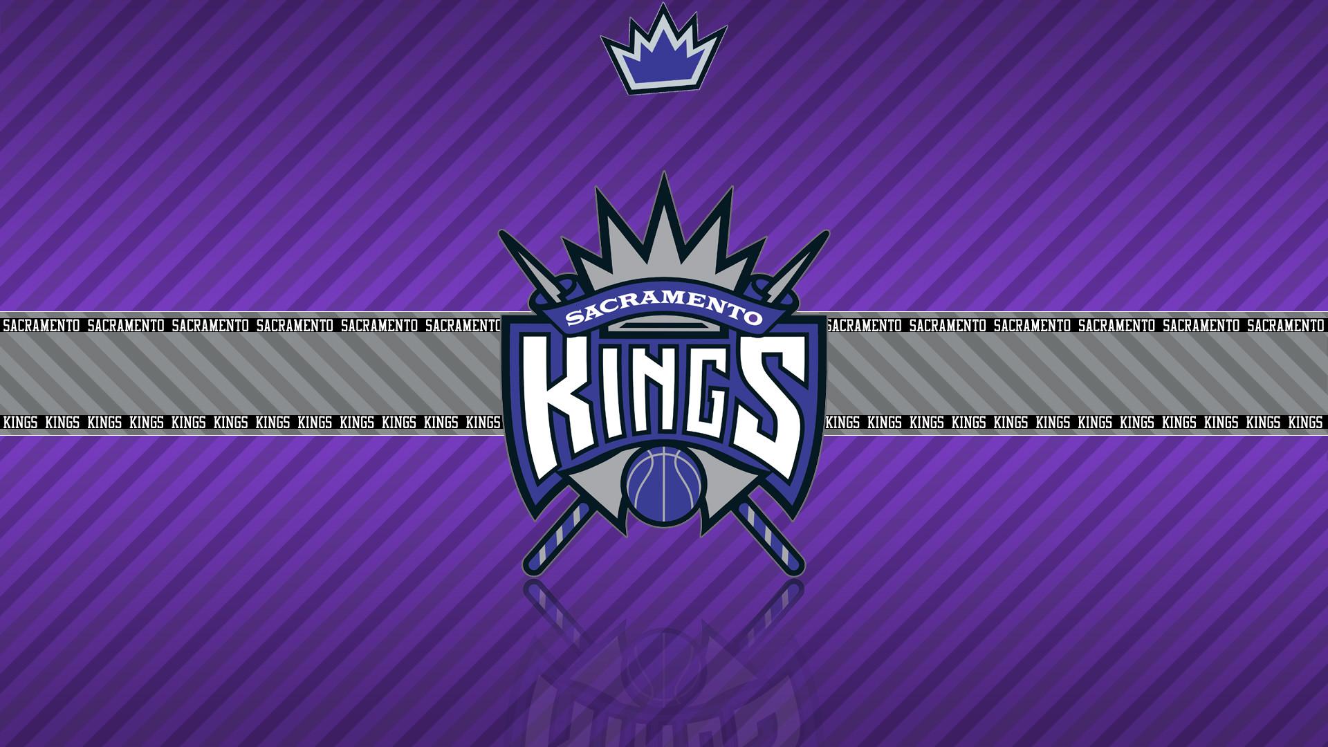 Sacramento Kings Desktop Wallpaper