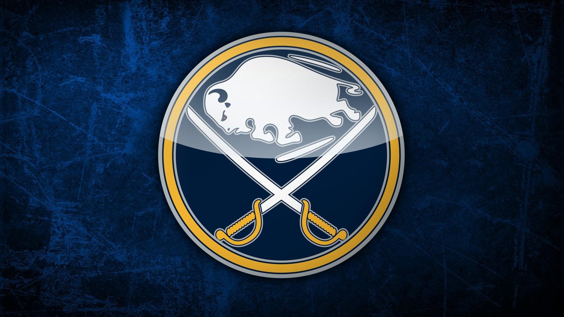 HD Wallpaper   Background ID:559322. Sports Buffalo Sabres