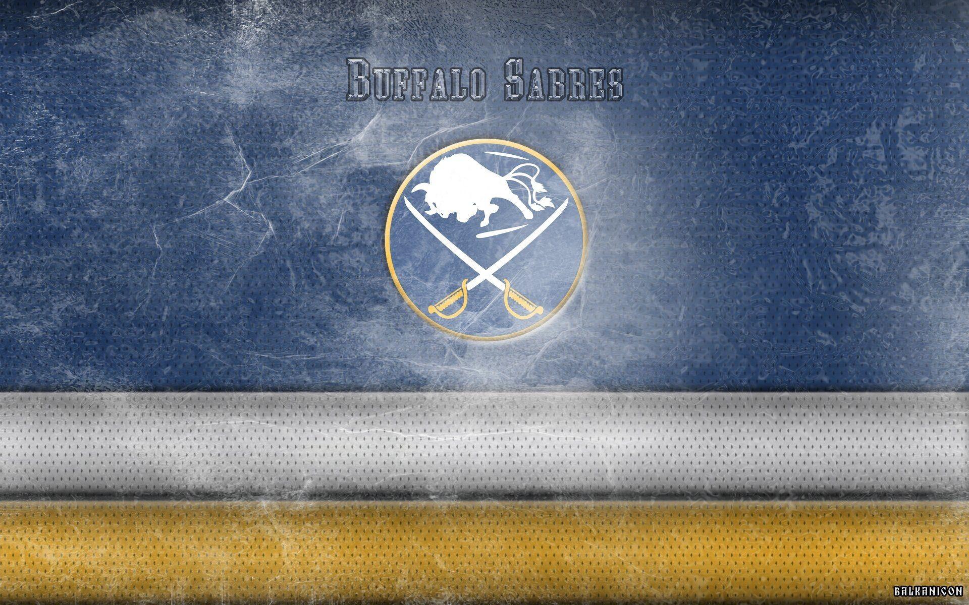 BUFFALO SABRES nhl hockey (74) wallpaper
