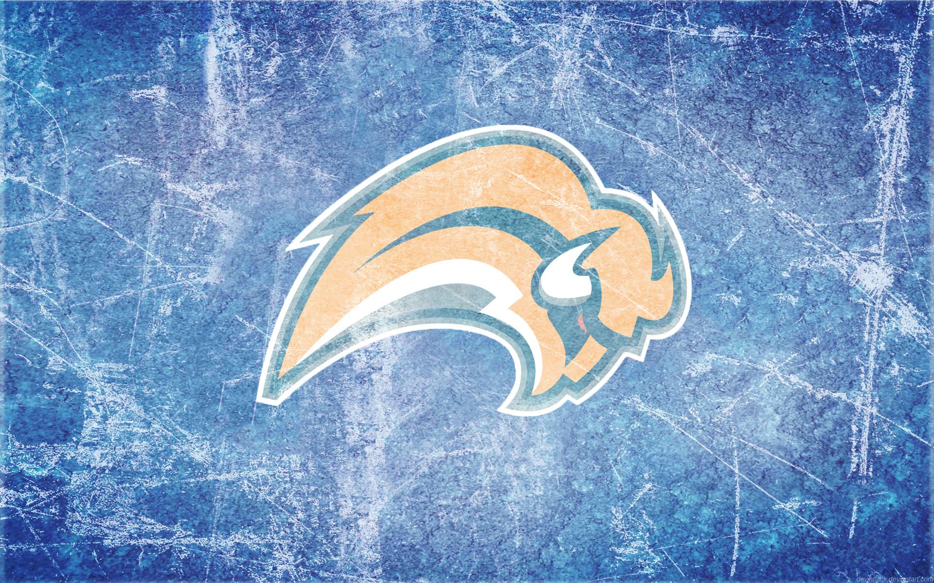 Buffalo Sabres 367841 …