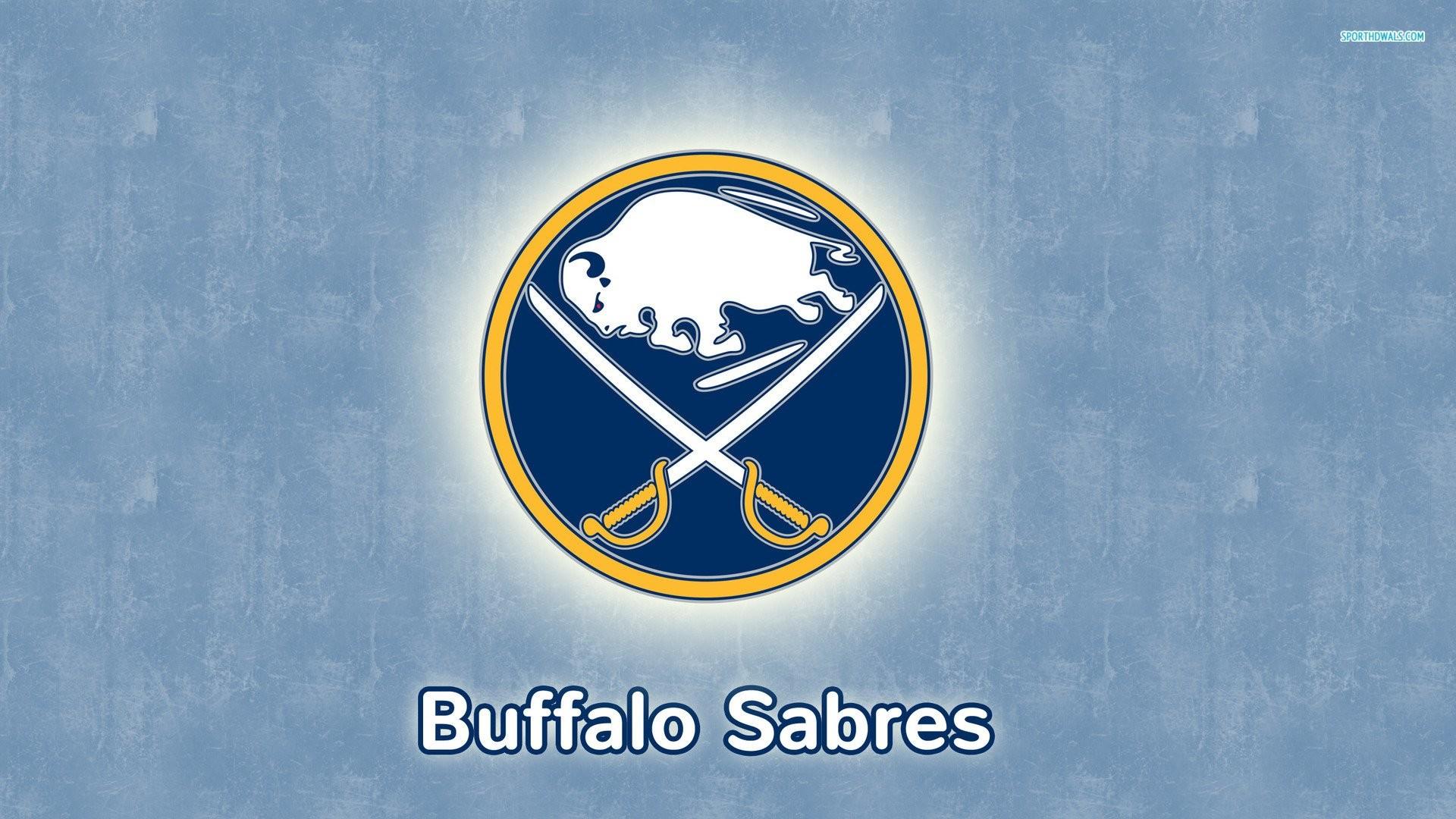 Buffalo Sabres 376861 …