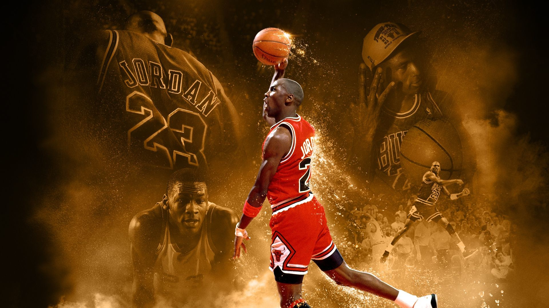 … Basketball NBA Wallpapers Widescreen 6 …