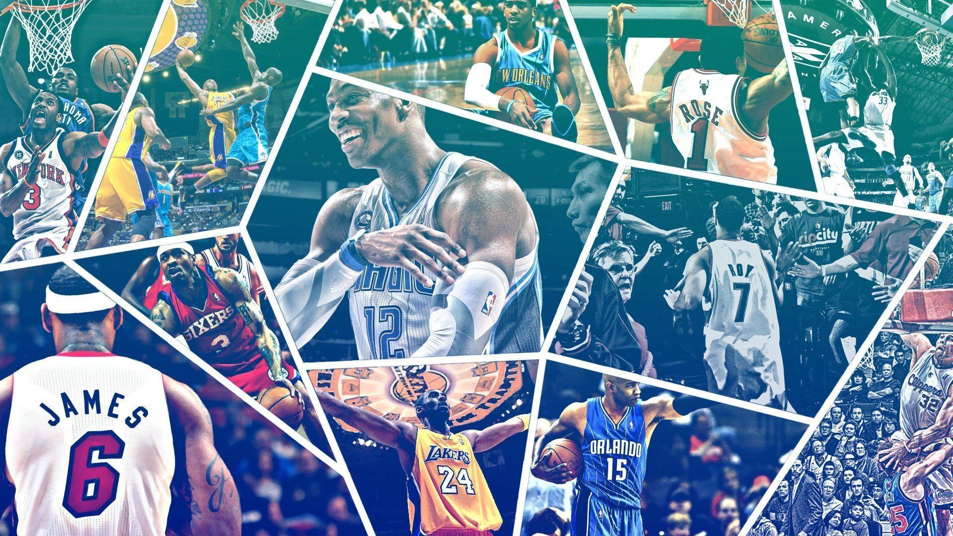 teams, sports, players, nba, ball, basketball Wallpapers .