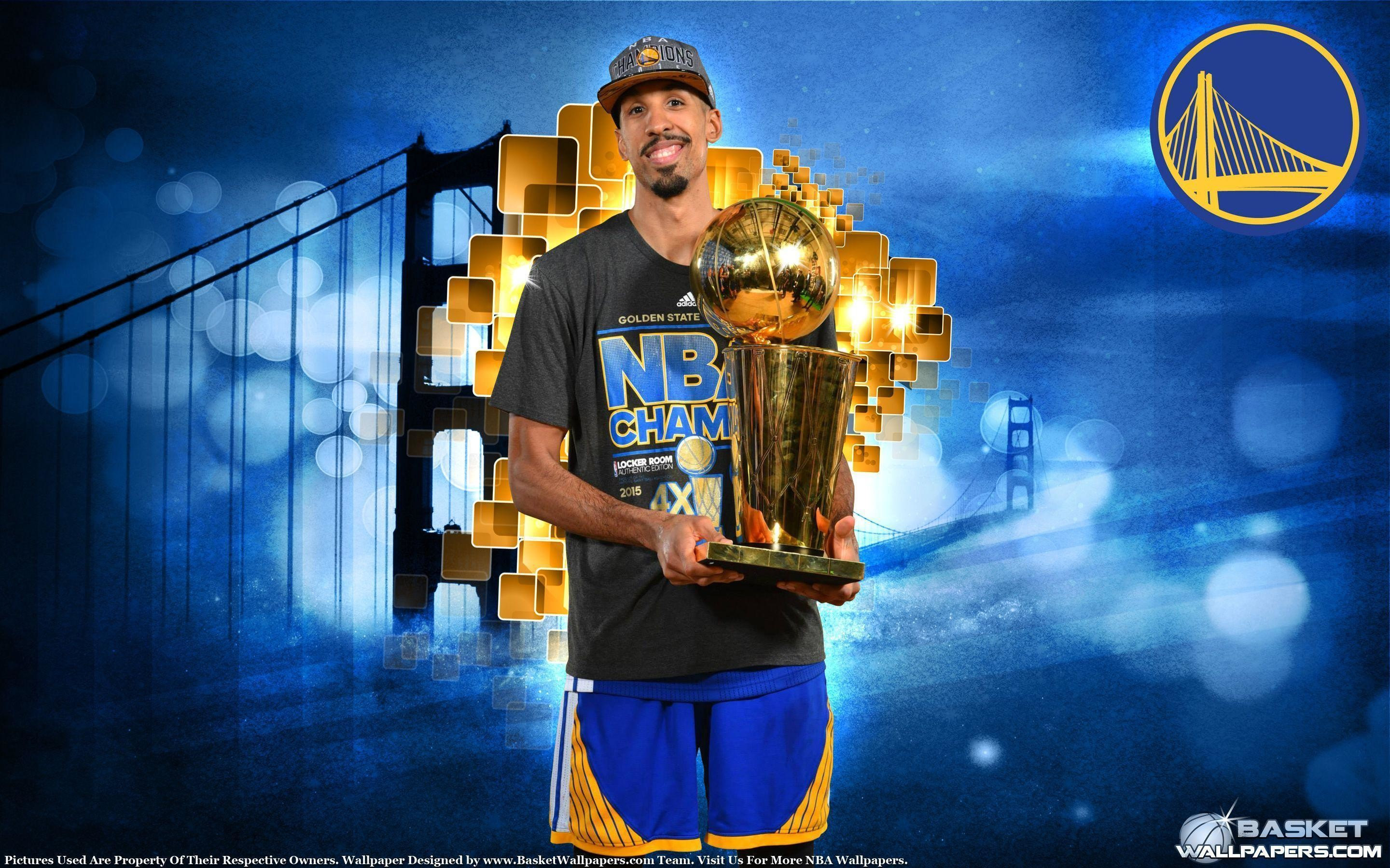 Golden State Warriors Wallpapers   Basketball Wallpapers at .